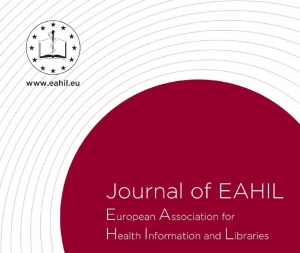 JEAHIL cover.