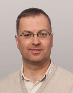 Gerhard Bissels.