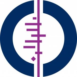 Cochrane Collaboration logo.