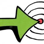 pmh-arrow-target