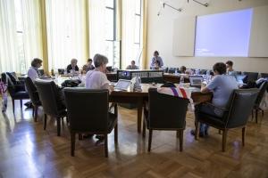 Board_meeting.